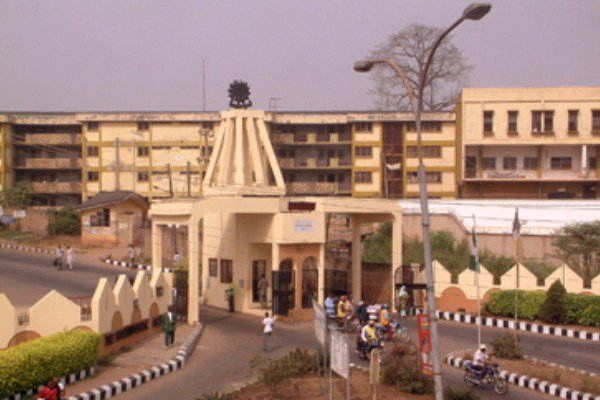 Poly Ibadan student shot dead by suspected cultists