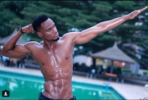 23-year-old emerges Mr Nigeria 2018 winner – The Regular News