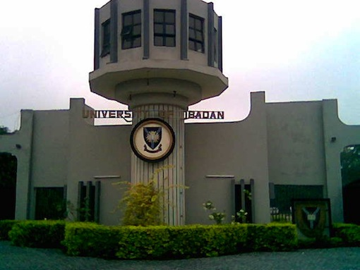 Two arrested as ritualist's den uncovered in Ibadan beside UI