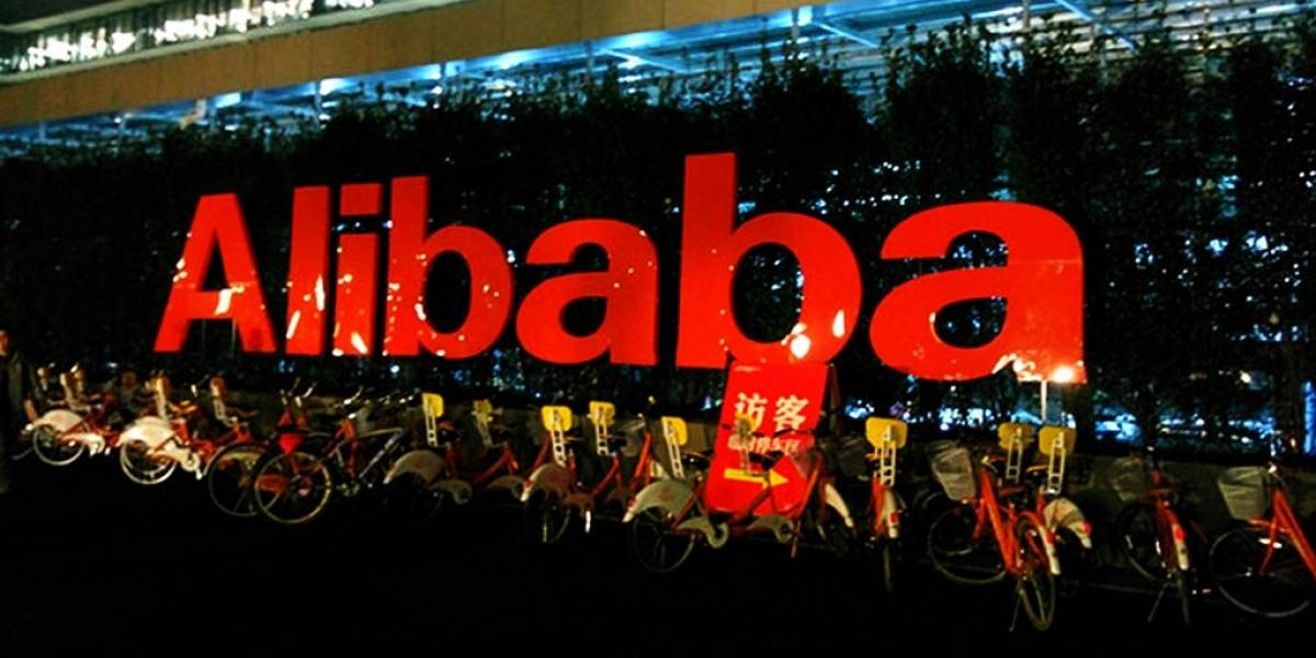 Alibaba Singles Day sales breaks new records, makes $10bn in 24hrs