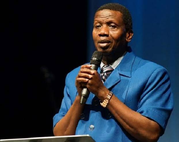 Pastor E.A. Adeboye's 2019 Prophecies revealed