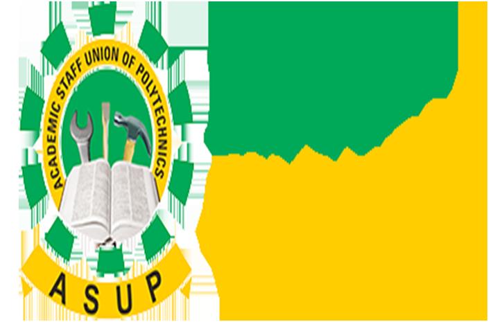 Update: ASUP suspends strike