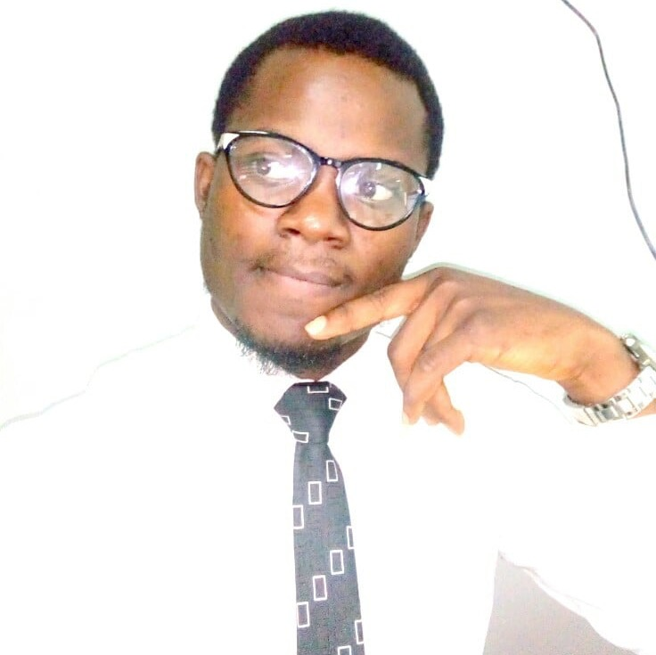 Rational Thoughts on Godfatherism in Nigeria Politics