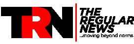 TRN Logo